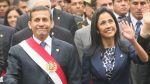 La (otra) victoria pírrica, por Carlos Meléndez - Noticias de doble identidad