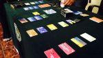 Capturan a extranjeros que clonaban tarjetas de crédito en Lima - Noticias de tarjetas clonadas