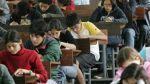 Títulos universitarios valen más en Chile y Brasil que en EEUU - Noticias de aptitud