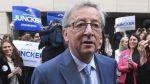 Unión Europea designa a nuevo líder pese a objeción británica - Noticias de helle thorning schmidt