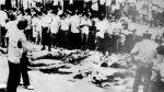 Tarapoto aún vive intolerancia a 25 años de matanza homofóbica - Noticias de juan leon almenara
