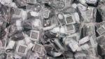 Policía incautó decenas de celulares de procedencia ilegal - Noticias de delitos aduaneros
