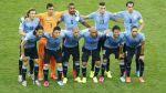 UNOxUNO: análisis de los uruguayos en la derrota ante Colombia - Noticias de fernando barrera