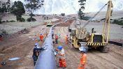 ¿Qué pasa con el Gasoducto Sur Peruano? Aquí te lo explicamos