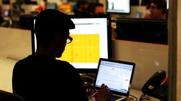 El 'Silicon Arequipa' despierta el interés internacional