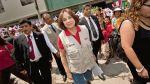 Gobierno precisa 10 patologías para realizar aborto terapéutico - Noticias de viceministro de salud