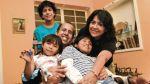 La demanda de adopciones casi se ha cuadruplicado - Noticias de eda aguilar