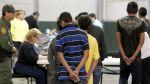 El plan de Obama frente a la crisis migratoria de los niños - Noticias de poder legislativo