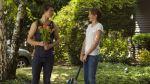 """""""Bajo la misma estrella"""", un filme que se pierde en lo fácil - Noticias de anna frank"""