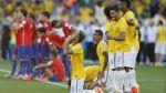 ¿Cuántos duelos en mundiales se definieron desde los penales? - Noticias de portugal vs. suecia