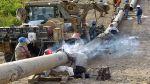 Inusitada oferta de Olympic: Llevar el gas gratis a Piura - Noticias de gas de camisea