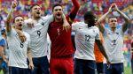 CRÓNICA: Francia venció y sigue firme hacia la final - Noticias de selección nigeriana