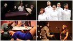 Estas obras se presentarán en el Festival de Impro 2014 - Noticias de fito espinosa