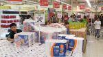 BCP: Economía peruana habría crecido a menor ritmo en noviembre - Noticias de sector primario
