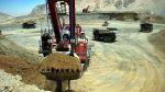El futuro del zinc: el otro metal en auge - Noticias de erika manchego