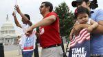 Obama ante uno de los mayores traspiés de su presidencia - Noticias de mara wilson