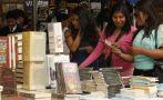 Ley del libro: Gobierno promulgó ampliación de beneficios