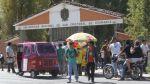 Incertidumbre en torno al futuro de la Universidad de Huamanga - Noticias de unsch