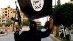 Lo que se sabe del chileno que se unió al ISIS - Noticias de rally mundial 2013