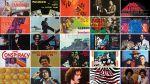 Estos son los 50 mejores discos de la Fania Records [PARTE I] - Noticias de cantante cubana