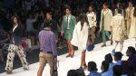 ¿Cuáles son las marcas de moda que aún no están en el Perú? - Noticias de kenneth cole