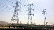 SNMPE: Urge mejorar la regulación del sector eléctrico