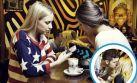 Peek-I: la cámara espía para tu celular
