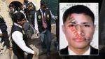 Ex sereno de 24 años murió acribillado en Los Olivos - Noticias de asesinato en los olivos