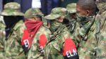 Colombia: el guerrillero más antiguo es clave para la paz - Noticias de modelo venezolana