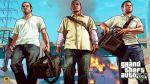 Mira el tráiler de GTA V adaptado a la vida real - Noticias de tiroteo