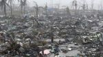 Un tifón con vientos de 250 km por hora amenaza a Japón - Noticias de tifon haiyan