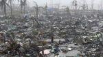 Un tifón con vientos de 250 km por hora amenaza a Japón - Noticias de tifón haiyan