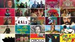 Estos son los 50 mejores discos de la Fania Records [PARTE II] - Noticias de enfermedad de cheo feliciano