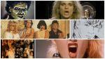 Diez videos musicales clásicos de los años 80 - Noticias de k pop