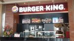 Burger King abrió nuevo local en Real Plaza Salaverry - Noticias de real plaza salaverry
