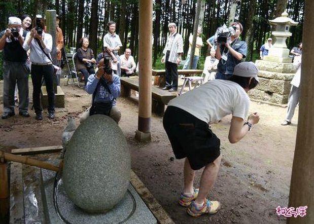 (Foto: nlab.itmedia.co.jp)