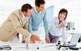 Trabajo en equipo: cualidad cada vez más apreciada por empresas