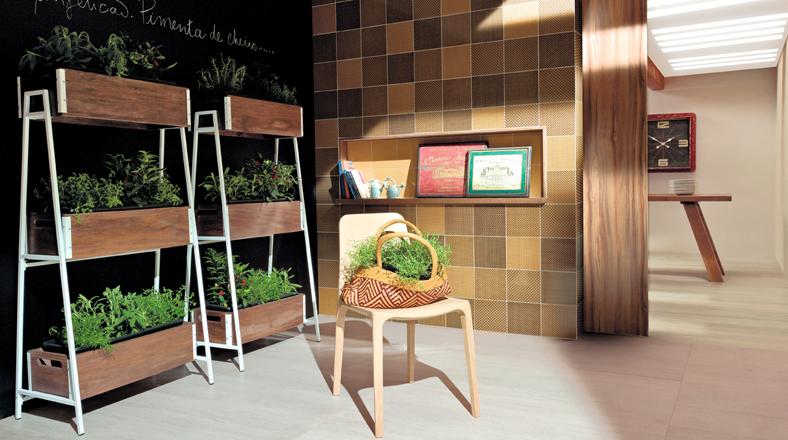Related keywords suggestions pisos para patios exteriores long for Pisos exteriores