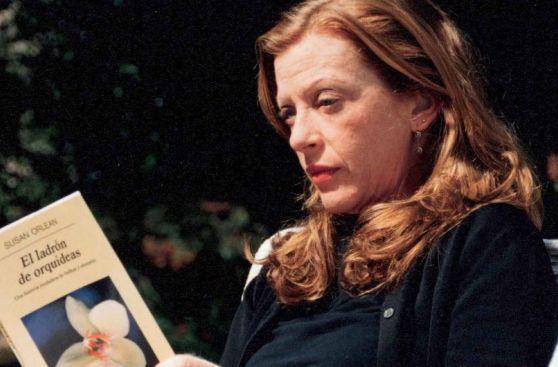 Conozca a los 10 autores imprescindibles de la FIL Lima