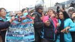 Enfermeras de Essalud y su nueva protesta en las calles - Noticias de huelga de enfermeras
