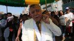 Ex juez del caso La Parada postula a alcaldía de La Victoria - Noticias de malzón urbina