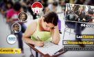 Ley universitaria: claves de norma promulgada por el Gobierno