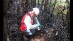 OEFA supervisa acciones de Petro-Perú ante derrame de petróleo - Noticias de contaminación ambiental
