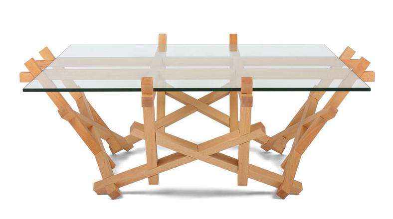 muebles para armar mira estos mobiliarios 39 rompecabezas