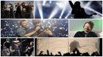 Los nuevos héroes del rock: ¿Quiénes son? - Noticias de dave floyd