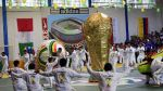 Holanda campeonó en mundial Maraca-Cana entre reos - Noticias de penal de lurigancho