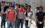 ¿Ley de incentivo de contratación juvenil será otra Ley Pulpín?