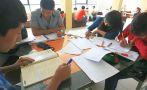 Minedu transfiere S/90 millones a 12 universidades públicas