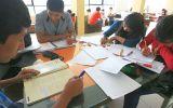 Educación al Futuro: Lescano manipuló pensiones universitarias