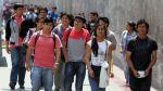 ¿Ley de incentivo de contratación juvenil será otra Ley Pulpín? - Noticias de ministerio de inclusion social